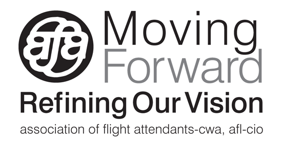 Moving Forward refining Our Vision